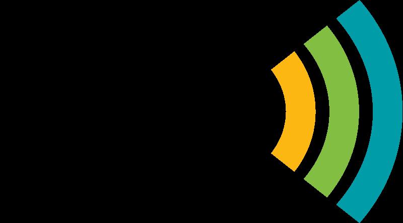 022614-Amplify-Logo