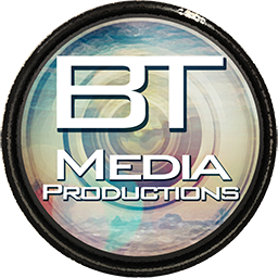 BT Media logo alpha bg small
