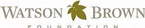 t_Watson Brown Logo(1)