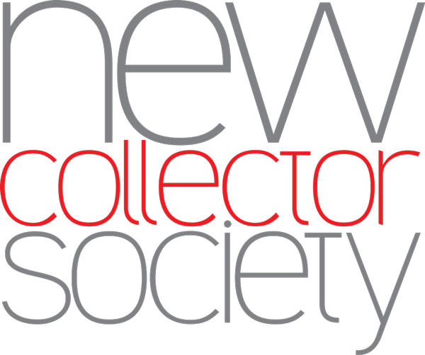 New Collector Society