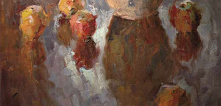 """Macon Arts Alliance presents """"The Modern Classic Collection"""" exhibit for January"""