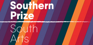 Southern Prize and State Fellowships – South Arts