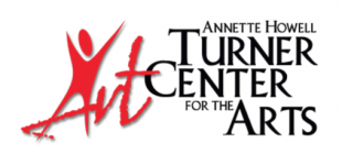 Call for Sculpture – Annette Howell Turner Center for the Arts