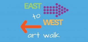 Macon Arts Alliance Schedules New Installations on the East to West Art Walk