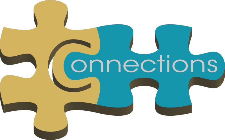 Connections Arts & Culture Festival Call for Artists