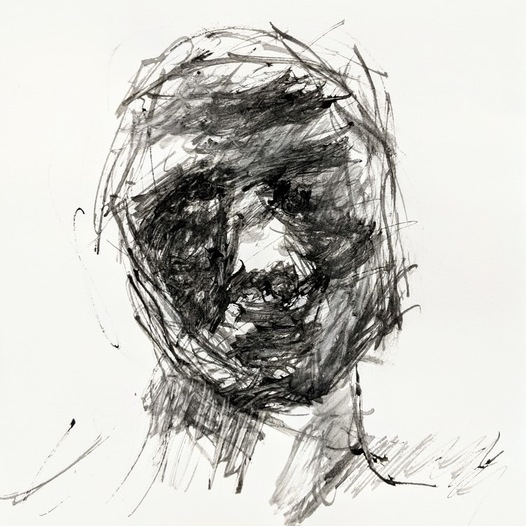 Drawn to Macon IV